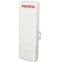Xentino A400N Outdoor Wireless AP Router 1T1R 150 Mbps