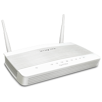 Draytek Vigor 2762ac VDSL/ADSL Wireless Router Modem