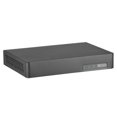 Matrix PRASAR SPARK200 Pure IP Unified Communication Server