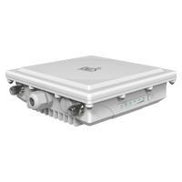 WisNetworks WIS-L5800N 5GHz 300Mbps Outdoor Hi-Powe Wireless TDMA Base Station