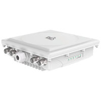 WisNetworks WIS-L700AC 1167Mbps Dual-Band Outdoor Wireless Base Station