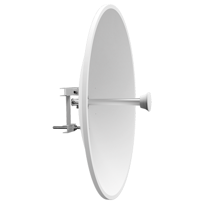 WisNetworks WIS-AND5830 30dBi Outdoor WiD TDMA Dish Antenna