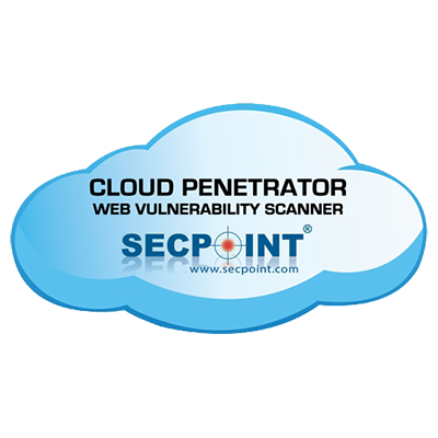 SecPoint Penetrator Cloud Edition (SaaS)